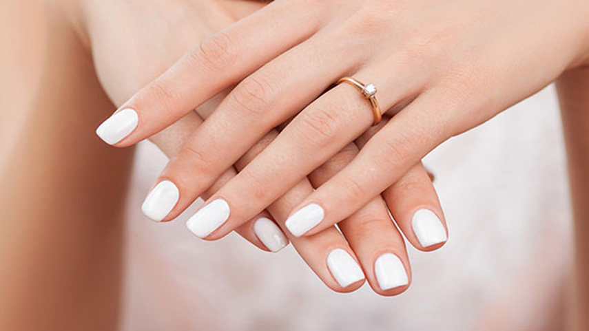 Mimosa Beauty Salon | Acrylic Nail Trends 2018: The New Trend in ...